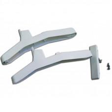 Комплект ножек для конвектора RODA КОП-03