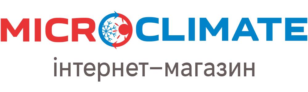 Microclimate | Интернет-магазин климатической техники